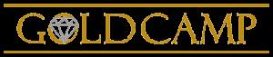 logo-goldcamp