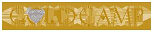 logo-goldcamp-nos